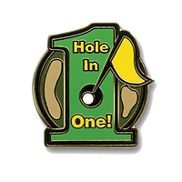Hole in one.png