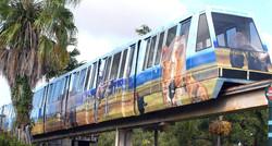 monorail7