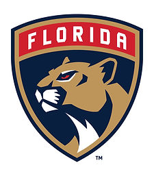 Florida_Panthers_Primary_Logo_Full_Color_on_Light.jpg