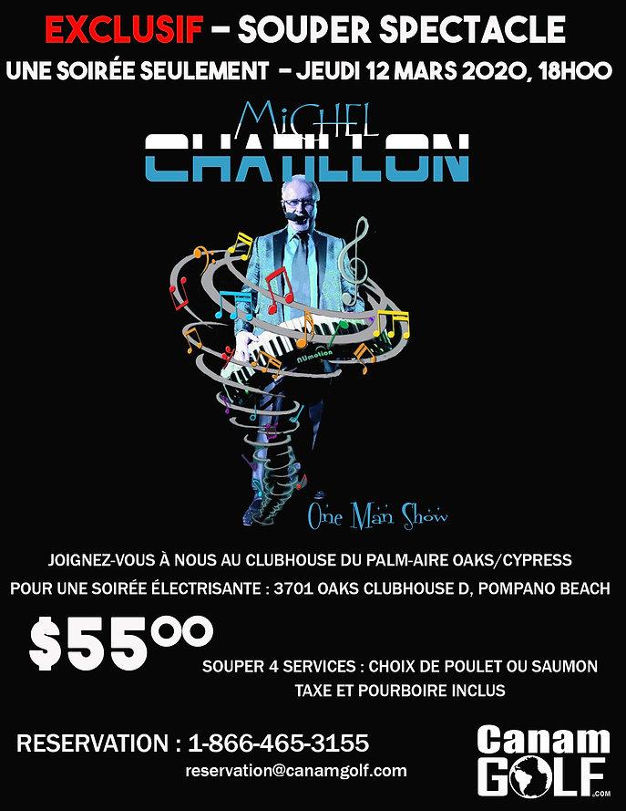 Souper Spectacle Chatillon.jpg