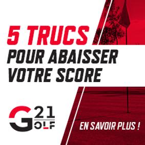 Thumbnail Canam Golf.png
