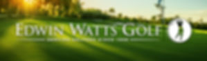 Edwin Watts Web - Map banner.jpg