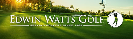 Edwin Watts Web - Map banner.jpg