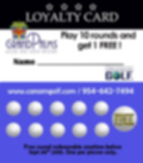 Loyalty card GPalms 2019.jpg