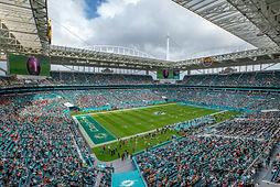 Hard-Rock-Stadium_Seating-Bowl-with-Cano
