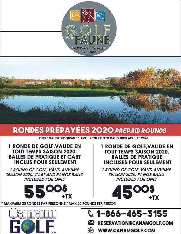 Prepaid La Faune.jpg