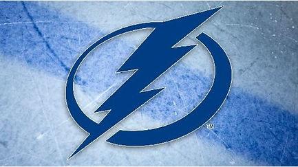 Lightning Logo_1520567197943.jpg_3639011