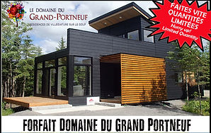 Villas Grand Portneuf banner.jpg