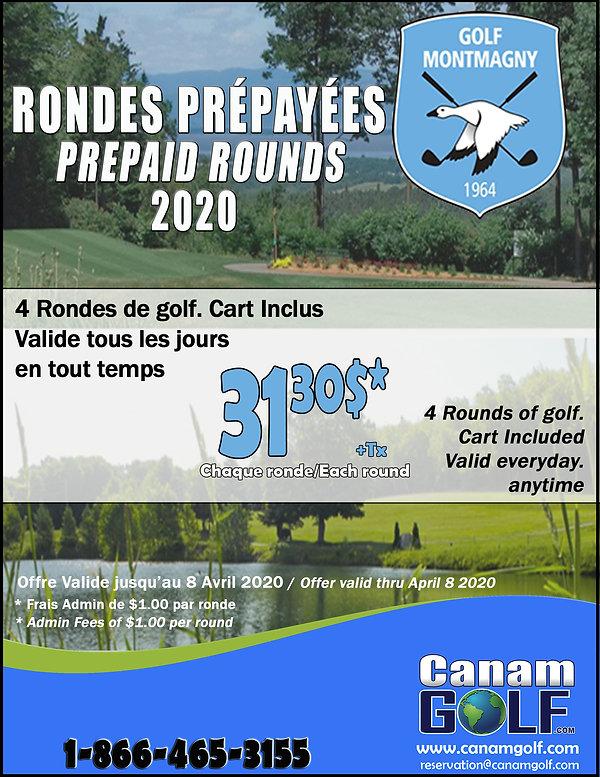 Montmagny_Prepaid2020.jpg