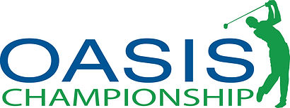 Oasis Championship_Final.jpg
