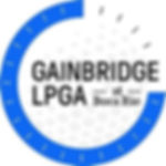 Gainbridge LPGA.jpg
