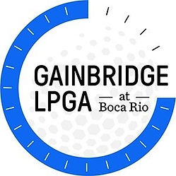 Gainbridge LPGA.jpg