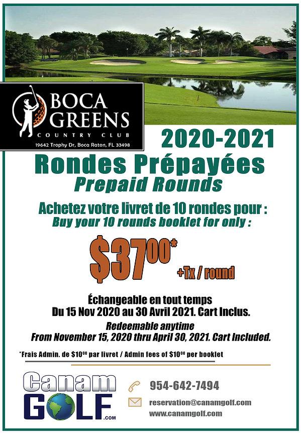 Prepaid Boca Greens BIL 20202021.jpg