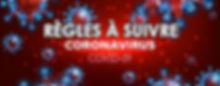 Banner Covid French.jpg