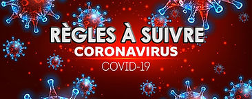 Banner Covid French.jpg