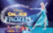 Disney-On-Ice-Frozen-620x390-ef76174cc5.