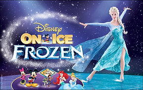 Disney-On-Ice-Frozen-620x390-ef76174cc5.