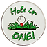 CL002-HOLE-IN-ONE-2.png