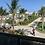 Thumbnail: Happy Golf à Punta Cana