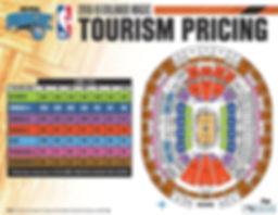 18-19 Tourism External Pricing Flyer-pag
