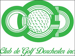 Logo Dorchester to use.jpg