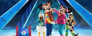 disney-on-ice-frozen-wide.jpg