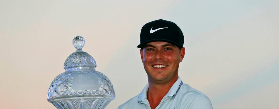 11874780_web1_Honda-Classic-Golf-1-.jpg