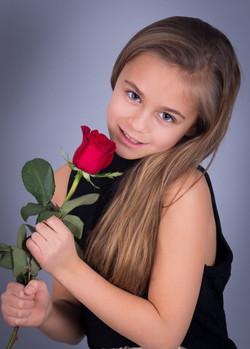 2M PhotoStudio Photography