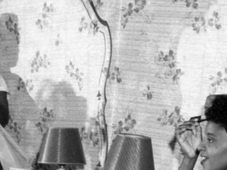 Vintage wedding practices worth reviving