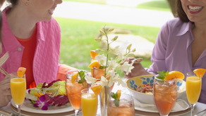 7 ways to raise money for your cause at home.