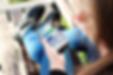 Kloud4Business y nuestros clientes