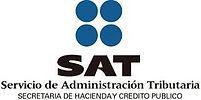 SAT Servicio de Administración Tributaria - Kloud4Business