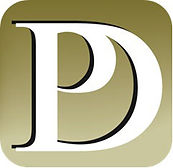 Proyección y Desarrollo Empresarial (PRODEM)