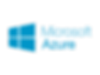 Microsoft Azure - Kloud4Business