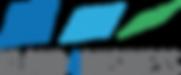 Kloud4Business - Gestión empresarial en la nube