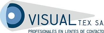 Visual T.E.X., S.A.