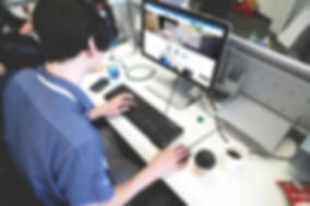 Soporte técnico kloud4business