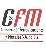 Consorcio en Ferroaleaciones y Metales S.A. de C.V