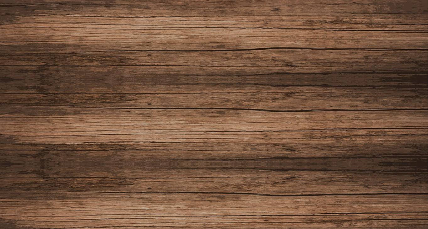 textura madeirap.jpg