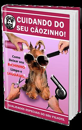CAOZINHO.fw.png