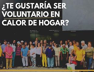 VOLUNTARIADO (2).png