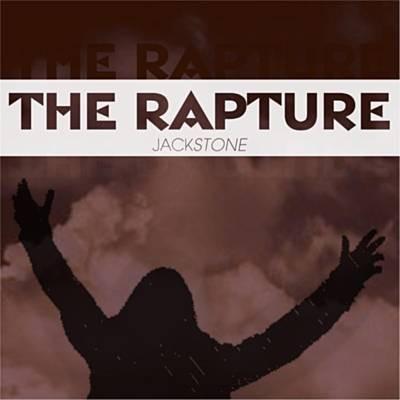 THE RAPTURE (SINGLE)
