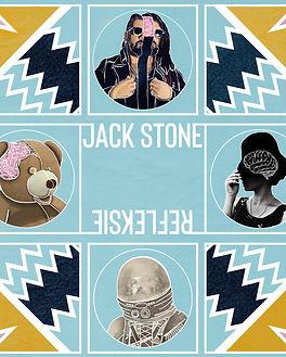 Jack Stone - Refleksie 1500x1500.jpg