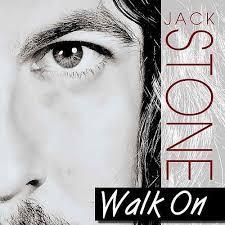 WALK ON (ALBUM)