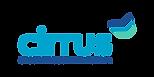 cirrus_logo.png