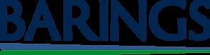 Barings_logo_(2016).svg.png