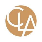 jpg logo.jpg