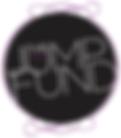 Jump-Fund-logo.png