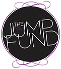Jump-Fund-logo.png