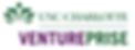 Ventureprise Logo 10.05.2018.png